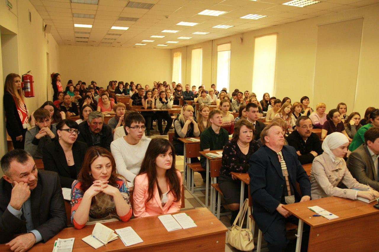 Приемная комиссия казанской государственной медицинской академии прием лома меди в Бортниково