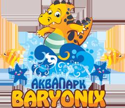 Аквапарк baryonix где находится Пермь