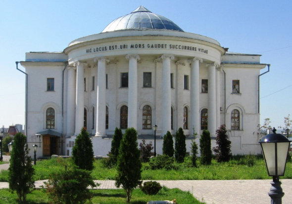Колл центр невского района для записи к врачу