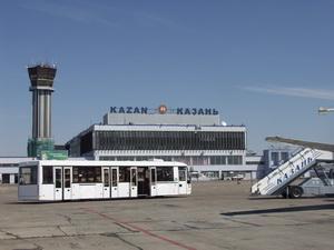 Авиакомпания Ижавиа авиабилеты и расписание рейсов