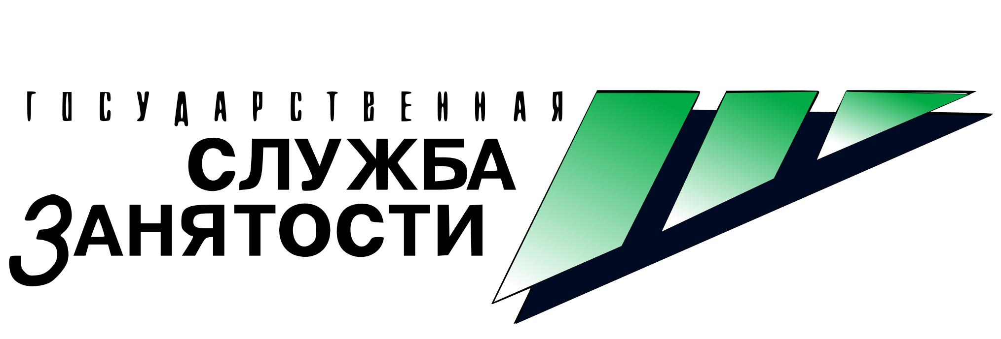 сайт цзн кировского района