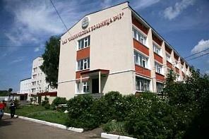 Медицинский центр м. новокузнецкая