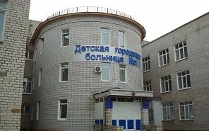 Морг областной больницы великий новгород