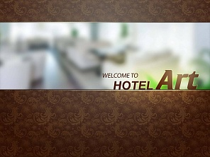 Поиск гостиниц и отелей вашего города. Каталог отелей и ...