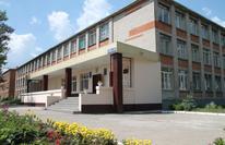 Школа 129 казань официальный сайт [PUNIQRANDLINE-(au-dating-names.txt) 69