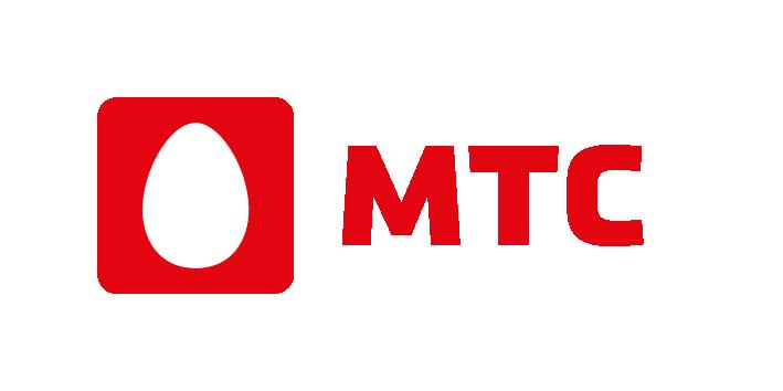 Магазин МТС в СТЦ МЕГА – Казань ef57a892a579f
