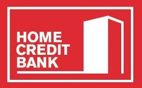 Банк хоум кредит ижевск