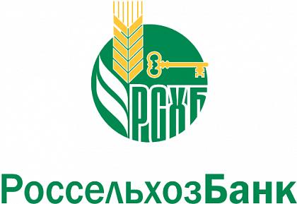 Оформить кредит в русфинанс банке онлайн заявка