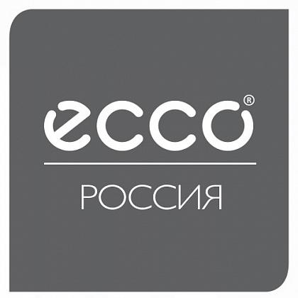 Салон обуви ЭККО-Казань МЕГА. Казань. fbb10ea85b232